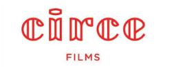 Small Circe logo for web