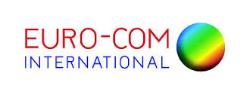 Small Eurocom for web